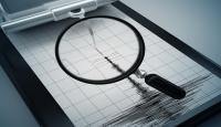 Gempa Magnitudo 3,4 Goyang Karangasem, Berpusat di Laut