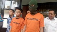 Viral Aksi Pembacokan di Bandung, Pelaku Ngaku Salah Sasaran