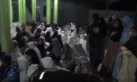 Polisi Ambil Sampel Makanan Usut Penyebab Santriwati di Palopo Keracunan