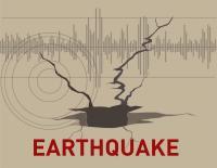 Gempa Bermagnitudo 4,5 Guncang Bengkulu Selatan