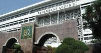 Pekan Depan Kejagung Kembali Periksa Sejumlah Saksi Kasus Jiwasraya
