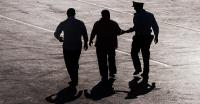 Tabrak Polisi yang Antisipasi Balapan Liar di Senayan, Pengendara Mobil Ditangkap