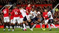 Klopp: Laga Liverpool Kontra Man United akan Selalu Menarik
