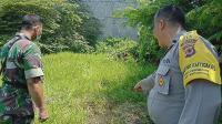 Penemuan Mayat Perempuan Tanpa Busana Hebohkan Masyarakat Cirebon