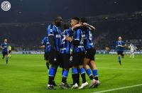 De Vrij Sayangkan Inter Gagal Menang atas Lecce