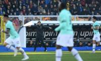 Conte Ingin Inter Melaju 200 Km Jam di Setiap Pertandingan