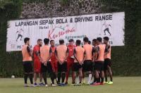 Mario Gomez Akui Arema FC Bakal Tampil Fleksibel di Liga 1 2020