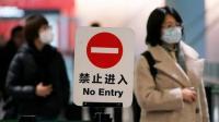 China Konfirmasi Kematian Keempat Akibat Virus Korona