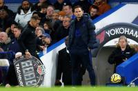 Jelang Chelsea vs Arsenal, Lampard Waspadai Efek Arteta