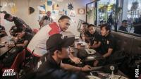 Tidak Ada Enak Emas di Timnas Indonesia U-19 Asuhan Shin Tae-yong