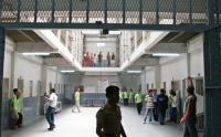 Tahanan Kasus Narkoba di Jambi Kabur Usai Jalani Sidang