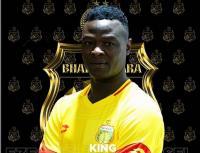 Sebelum Gabung Bhayangkara FC, Ezechiel Diburu Dua Klub Liga 1