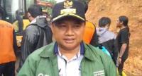 Wagub Jabar Minta Warga Tidak Resah dengan Sunda Empire
