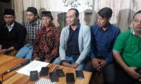Keluarga Pelajar Pembunuh Begal di Malang Terima Vonis Hakim