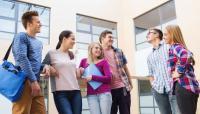 SNMPTN 2020, Gigih Berjuang Demi Wujudkan Impian Kuliah di PTN