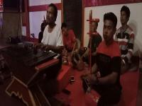 Mengenal Musik Cokek Losari Khas Cirebon yang Kerap Dimainkan saat Perayaan Imlek