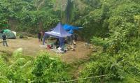 Neneng, Gajah Sumatera di Kebun Binatang Medan Ditemukan Mati