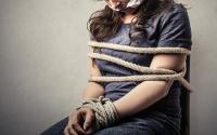 Penculikan Siswi SMP di Makassar oleh 6 Pria Bertopeng Ternyata Rekayasa