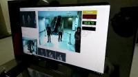 Diduga Terinfeksi Virus Korona Setelah Pulang dari China, Pramugari Jalani Observasi