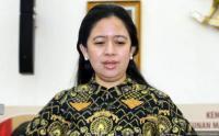 Ketua DPR Minta Masyarakat Tak Panik Terkait Mewabahnya Virus Korona