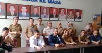 Staf Ahli Kemenkes Sebut Indonesia Aman dari Virus Korona