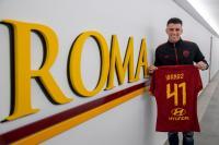 AS Roma Berhasil Dapatkan Jasa Roger Ibanez dari Atalanta