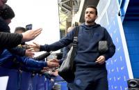 Tak Terpakai di Chelsea, Pedro Susul Iniesta ke Jepang?