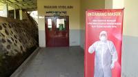 Pasien Suspect Virus Korona di Cirebon Kian Membaik