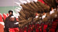 PM India Klaim Militernya Hanya Butuh 10 Hari untuk Taklukkan Pakistan
