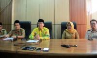 Antisipasi Virus Korona, Bengkulu Siapkan Ruang dan Petugas Khusus di RSUD M Yunus