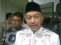 Ingin Menang, PKS Tawarkan Kader Terbaiknya Dampingi Petahana di Pilkada Banten