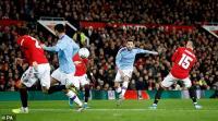 Man City atau Man United yang Lolos ke Final Carabao Cup?