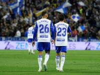 Zaragoza vs Madrid, Zidane Bakal Waspadai Pergerakan Shinji Kagawa