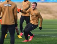 Menilik Posisi Bermain Christian Eriksen Bersama Inter Milan