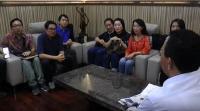 Ratusan Warga Banyuwangi Jadi Korban Penipuan Investasi Bodong