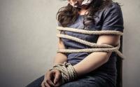 Kurang Kasih Sayang Orangtua, Siswa SMA Nekat Rekayasa Penculikan Dirinya