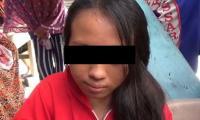 Siswi SMA di Makassar Jadi Korban Penculikan Bermodus Hipnotis