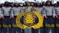 Bolos Selama 157 Hari, 2 Polisi Bangkalan Dipecat