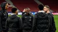 Jadwal Babak 16 Besar Liga Champions 2019-2020, Rabu 19 Februari