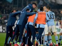 Penonton Netral Pasti Dukung Lazio Juara Liga Italia 2019-2020