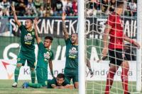 Live Streaming Persebaya vs Arema FC Dapat Disaksikan di Sini