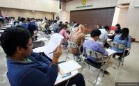 <i>Update</i> Data Pendaftaran SNMPTN 2020, 103.108 Siswa Selesaikan Tahap Finalisasi
