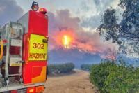 Percepat Pemulihan Kebakaran Hutan, Australia Izinkan Turis Ransel Tinggal hingga 12 Bulan
