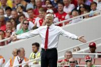 Wenger Berencana Ubah Aturan Offside