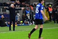 Atalanta vs Valencia, Gasperini Tidak Ingin Menderita di Mestalla