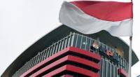 KPK Panggil Dirut PT Hakaaston Terkait Proyek Jalan di Bengkalis