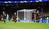 Timo Werner Beri Kode Segera Gabung Liverpool