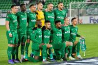 Pelatih Ludogorets: Inter Favorit, tapi Kami Punya Peluang