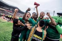 10 Fakta Final Piala Gubernur Jatim Persebaya vs Persija