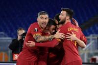 Roma vs Gent, Pelatih Ungkap Penyebab Giallorossi Hanya Menang Tipis